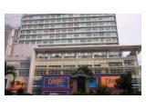 Dijual Murah Apartemen Citylofts Sudirman - 1 Br & 1 K. Mandi, 89 m2 (Sqm), Rp 2 Milyar