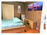 Dijual Apartemen Signature Park - Type Studio & Fully Furnished By Sava Jakarta Properti APT-A2660