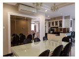 Best Investment, For Sale and Rent Apartment 1 Park Residences, Gandaria-Kebayoran Baru1BR,2BR,3BR