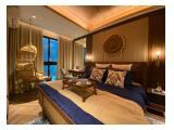 New Launching Apartement Elevee Penthouses & Residences Mewah, Pet Friendly & Lokasi Super Strategis, FULL 40+ Fasilitas Harga PERDANA !! Nilai Investasi Tinggi ^^