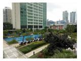 Jual Harga terbaik Limited Unit Apartemen Setiabudi Sky Garden Kuningan Jakarta Selatan