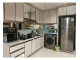For SELL Apartment Casagrande 1/2/3 BR Fully Furnished