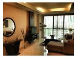Jual Apartemen Setiabudi Residence kuningan Jakarta Selatan