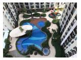 Apartmen Puri Orchard View Pool Paling Murah