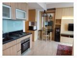 Jual Super cepat Apartemen Setiabudi Sky Garden - Setiabudi - Jakarta Selatan / 2 BR / Best Deal