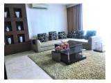Dijual Apartemen Setiabudi Residence – Type 3+1 Bedroom & Fully Furnished By Sava Jakarta Properti APT-A2704