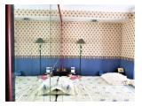 Dijual Apartemen Taman Anggrek Jakarta Barat – Type 3 Bedroom Full Furnished By Sava Jakarta Properti APT-A2712