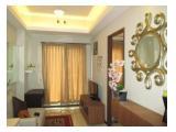 For Sale / Di Jual Cepat Apartemen Puri Parkview