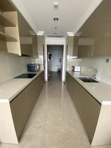Jual Apartemen Pondok Indah Residences Studio 1br 2br 3br Pemilik Langsung Page 3 Of 17