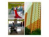 Apartemen Bandar Kemayoran