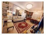 3bedroom mediterania garden 2 for sale