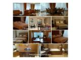Dijual /Disewakan Apartemen Pacific Place SCBD Sudirman 500 m2&1000 m2 Furnished / Semi Furnished Best Deal Guarantee, Please Contact Heny 0818710053