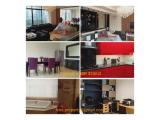 Jual / Sewa Unit Apartemen Sailendra Mega Kuningan 3 and 4 BR.Best Deal Guarantee.Please contact Heny 0818710053
