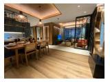 Harga Perdana - Apartemen Elevee Penthouses & Residences developer by Alam Sutera - Tersedia Tower Pet Friendly dengan Fasilitasnya lokasi di Alam Sut