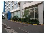 Apartemen Skylounge Tamansari - SH7883