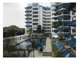 Dijual Murah Apartemen Brawijaya 220 m2 tipe 3Br+1 dibawah harga pasaran