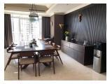 Dijual Apartment Botanica Simprug Kebayoran Lama – 2 BR / 2+1 BR / 3 BR / 3+1 BR / 4 BR Call Yani Lim (in House of Botanica), Direct Owner to Every Un