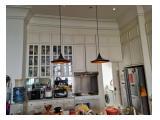 Sale Apartment Permata Hijau, Jakarta Selatan - 2 BR Furnished and Best Price!