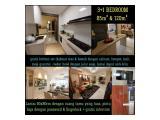 Jual Apartemen Sky House BSD+
