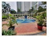 Best Deal Apartemen Somerset Grand Citra Kuningan Jakarta Selatan