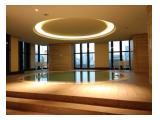 Dijual Termurah 2 BR 153 m2 Apartment District 8 Unblock View Survey Segera 081807005758