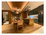 Apartement Elevee NEW BY ALAM SUTERA , HARGA PERDANA [ paling JUJUR ] starting 1.7M-an PROMO CICILAN BERTAHAP 60X atau cicil DP s/d 24X