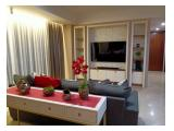 Fos Sale Apartment Casa Grande Residence phase II Tower Bella 3BR Private Lift Fully Furnished