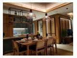 Elevee Apartment ALam Sutera,Semi FURNISHED, PET FRIENDLY, 40 Fasilitas, DP Cicilan Panjang,Harga Early Bird, Alam Sutera, Tangerang