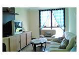 Dijual Apartemen Kemang Jaya - Type 2+1 Bedroom & Fully Furnished By Sava Jakarta Properti APT-A2742