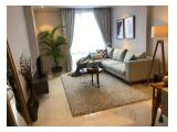 Fx Residence 2 Bedrooms Furnished (FX048)