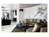 Pasific place Residence at SCBD Sudirman; best View ; best Interior well maintance- Yani Lim 08174969303