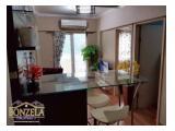 Dijual For Sale Apartemen Centerpoint 2 Kamar di Bekasi