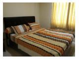 DIJUAL Apartemen Kelapa Gading Square City Home - MOI