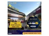 Jual Apartemen Sky House Bsd+ Lokasi Premium Ditengah CBD,Samping Aeon Mall,Ice,Digital Hub,Unilever,