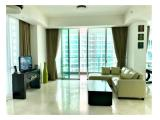 BEST PRICE - Kemang Village Ritz Tower 2BR