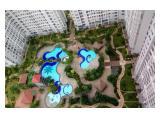 Dijual Murah Apartemen Season City Sqm 176 tipe 5Br.+1