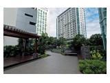 Apartement Murah di Kalibata