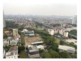 Jual Apartemen Kemang Mansion Jakarta Selatan - 1/2/3BR Fully Furnished