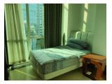 Apartemen Bellagio Mansion Luas 142m2 Dijual Rp. 3.2 Milyar