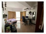 Hot sale best price For Sale Taman Anggrek Apartemen  Lokasi Premium