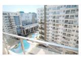 Apartment Gateway Pasteur Lokasi Premium Hadap Timur Tower Diamond Nomor Cantik 189