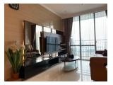 Down Price Denpasar residence 3 BR Fully furnished