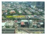 For Sale Apartment Denpasar Residences Tower Kintamani 2BR Fully Furnished By HOKYS PROPERTY