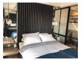 Breeze Bintaro Plaza Residences Dapatkan Promo & Pernawaran Menarik