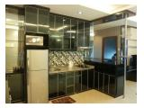 Apartemen Thamrin Residences 3 Bed Room Fully Furnished - Limited Edition