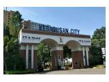Dijual Cepat Apartemen Kebagusan City Jakarta Selatan - Studio Unfurnished