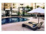 Jual Apartemen The Grove Masterpiece Kuningan Harga Terbaik - Semi Furnished - 2BR - 105m2 - Kondisi BU