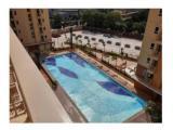 Jual Modal Apartemen Green Palm Duri Kosambi – Type Studio Unfurnished Kondisi Tersewa Call 081298395665 PUTRI