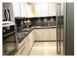 Dijual Cepat Apartment Ciputra World 1 Jakarta, The Residences Ascott (My Home) Jakarta Selatan 2 BR Luxurious Unit