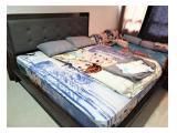 Dijual Apartemen Denpasar Residence – Type 2 Bedroom Kondisi Full Furnished By Sava Jakarta Properti APT-A2744